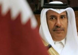 تصريحات قوية لوزير خارجية قطر السابق حمد بن جاسم
