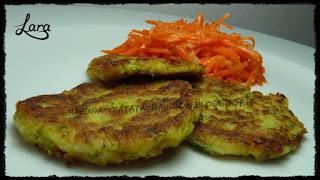 http://cucinaconlara.blogspot.it/2015/09/frittelline-di-zucchine-e-patate.html