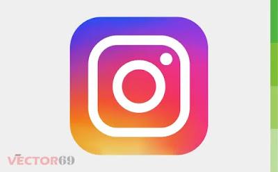 Instagram Logo - Download Vector File CDR (CorelDraw)