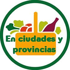 Mercadona-en-ciudades-y-provincias