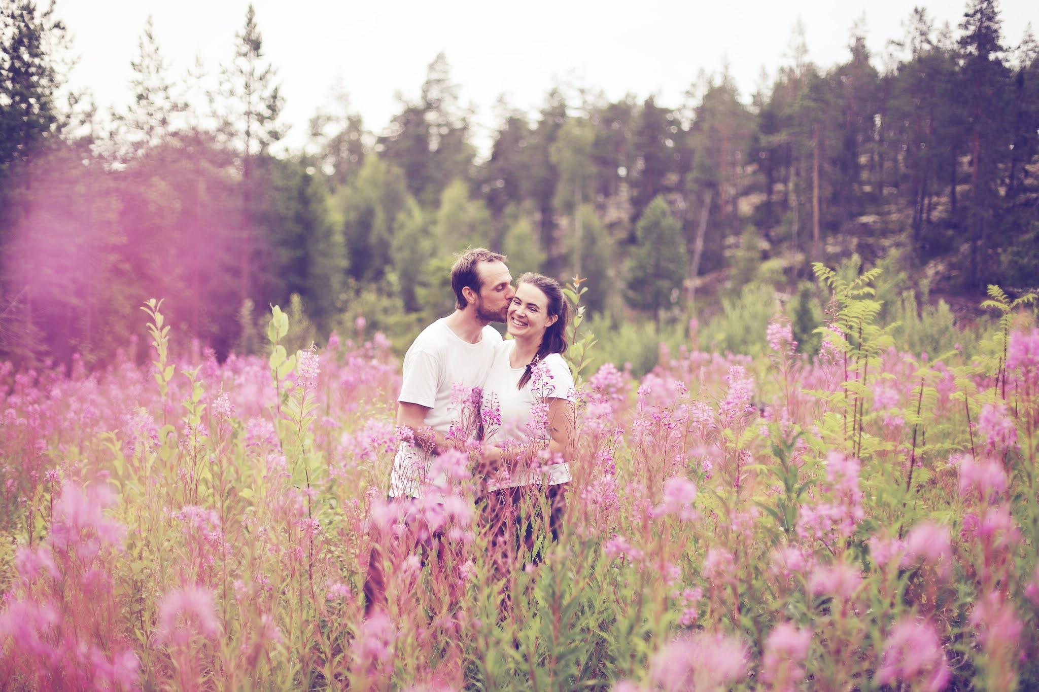 Fotograf Maria-Thérèse Sommar, Härnösand, Höga kusten, High coast, bröllopsfotograf, wedding photography Sweden