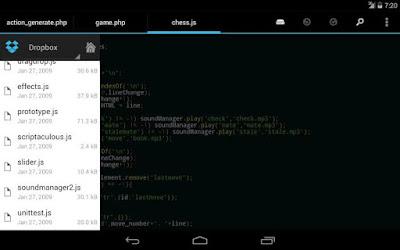 aplikasi-code-editor-android
