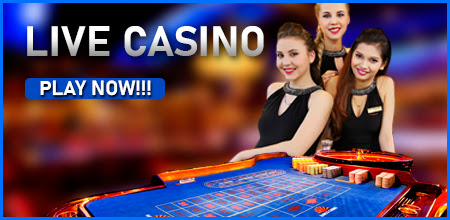 Garudagame Agen Casino Online Terpercaya