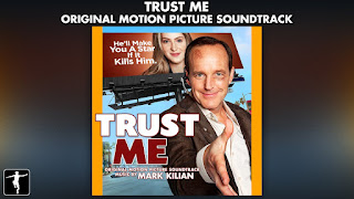 trust me soundtracks