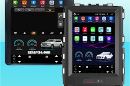 all about automotive engineering and Android Automotive