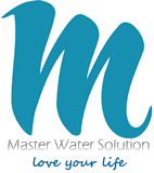 MASTER WATER SOLUTION