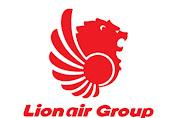 Persyaratan Wajib Perjalanan Udara Menggunakan Penerbangan Lion Air Group Masa Pandemi Covid-19