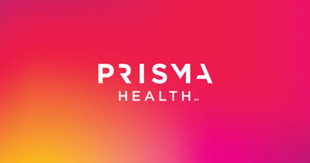 Prisma Health Employee Benefits, Perks and Discounts (2021)
