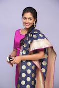 Madhu Shalini laest glam pics-thumbnail-10