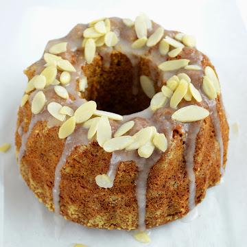 Ciasto żytnie razowe z jabłkami - Czytaj więcej »