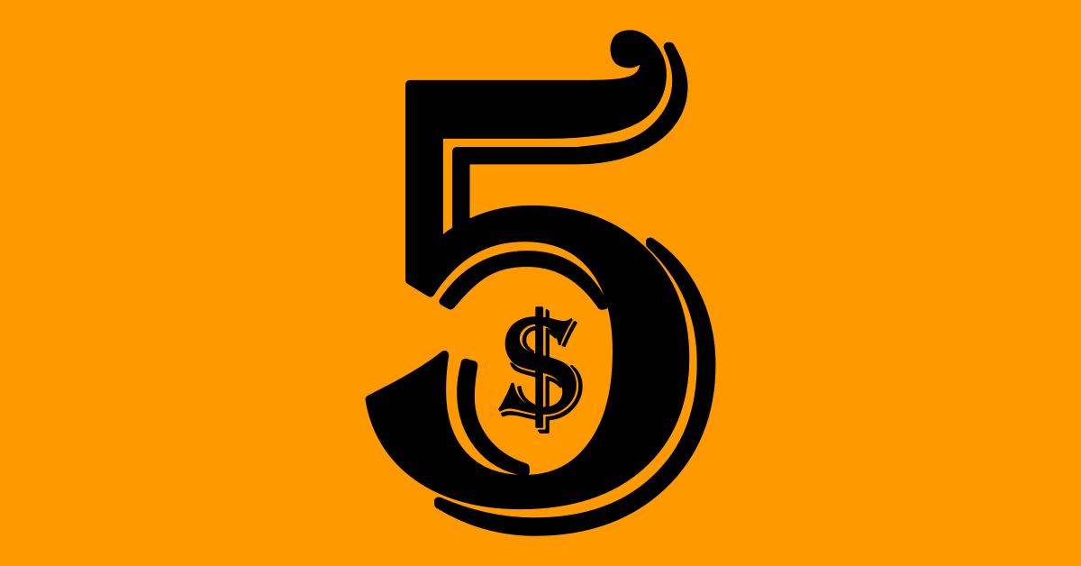 الربح-من-موقع-خمسات-للعمل-من-المنزل-دليل-شامل