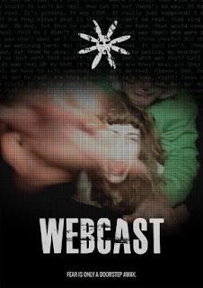 Webcast - Legendado