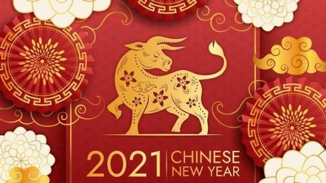 Ini Hidangan yang Harus Disiapkan Saat Tahun Baru Imlek 2021.lelemuku.com.jpg