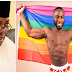 My gay son will be celebrated in Nigeria, says Doyin Okupe
