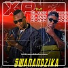 XP - Swanandzika (Feat. Glass Gamboa) Baixar mp3