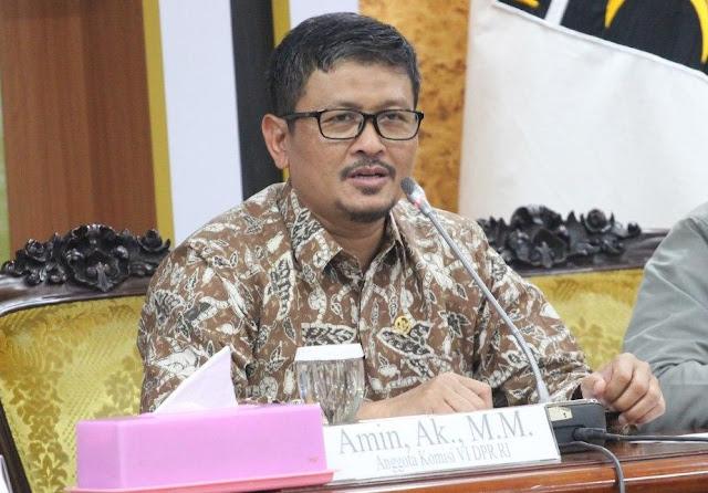 Erick Thohir Berencana Jual Saham Pertamina, PKS: BUMN Cuma Sapi Perah untuk Balas Jasa Politik