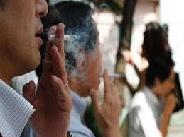 Ternyata Merokok Setelah Makan Lebih Bahaya 10x Lipat ! yang Harus Anda Tau