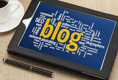 Mejor Blog Que Puede Tener Un SEO