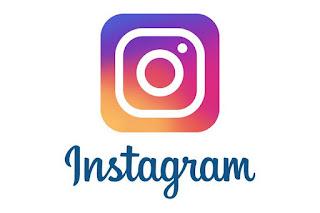 Tutorial Menghapus Riwayat Pencarian Di Instagram 1