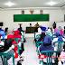 Dandim 0821 Lumajang Berikan Arahan Kepada Anggota Persit KCK Cabang XXXV