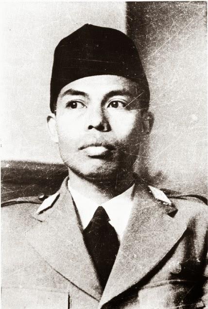 Profil Dan Biografi Jendral Sudirman Tokoh Pahlawan Nasional