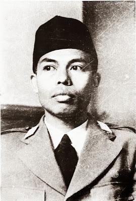 Profil dan Biografi Jendral Sudirman-Tokoh Pahlawan Nasional