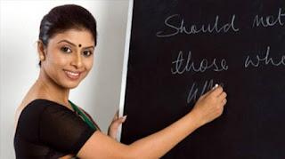 UPTET: Examination date changed, soon recruitment of 68000 teachers