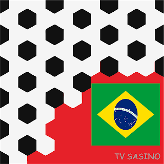 Streaming Brazil