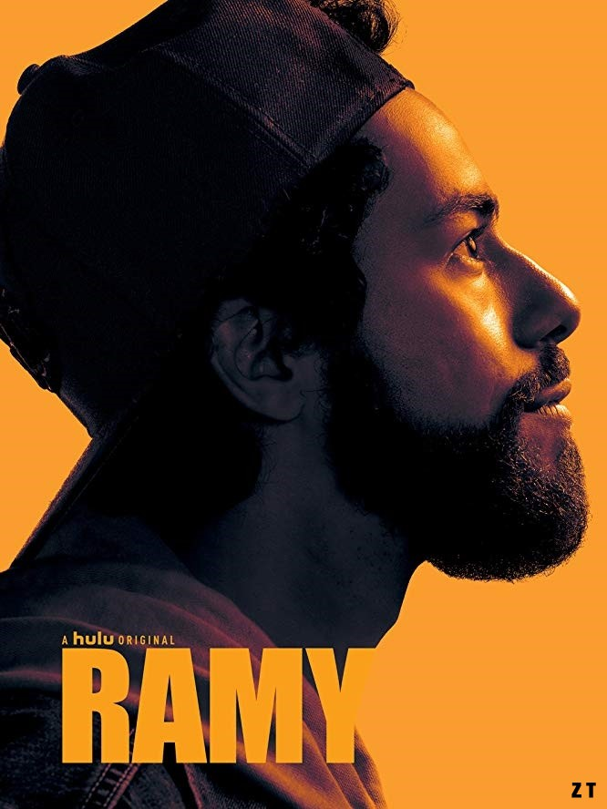 Ramy – Saison 2 [Complete] [Streaming] [Telecharger]