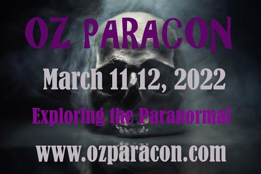 OZ Paracon