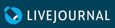 LiveJournal Microblogging Site