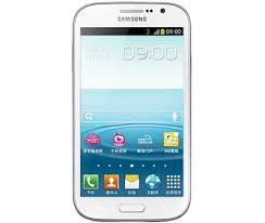 Samsung Galaxy Grand GT-I9128E