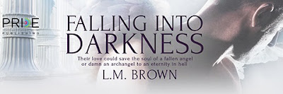 https://www.pride-publishing.com/book/falling-into-darkness