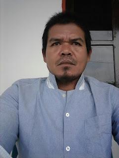 Anggota DPRD Fraksi Nasdem Lutim Tidak Hadir ,Sidang Paripurna Ditunda