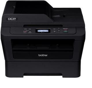 Brother DCP-7065DN Printer Drivers Download