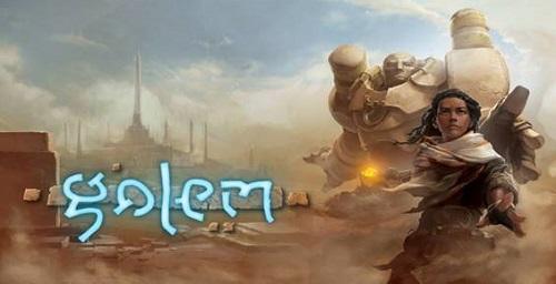 Golem Review