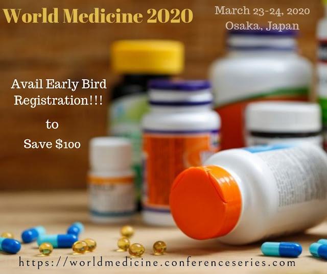 Medicine Conferences, World Medicine Conferences, Pathology Conferences, Cardiology Conferences, Oncology Conferences, Immunology Conferences, Pediatrics Conferences, Pharmacology Conferences, Epidemiology Conferences