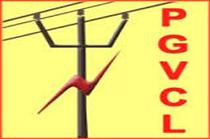 PGVCL Vidyut Sahayak (Junior Assistant) Result 2021 Declared