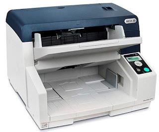 Xerox Documate 6710 Driver Download Windows 10 64 Bit