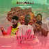 [Audio] Babamillz ft. Fanty & 2tight – Yolo (Prod. Mr Fanty)