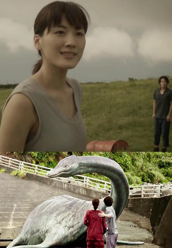 kiyoshi kurosawa real