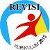 Kumpulan Silabus SMA K13 Revisi 2016