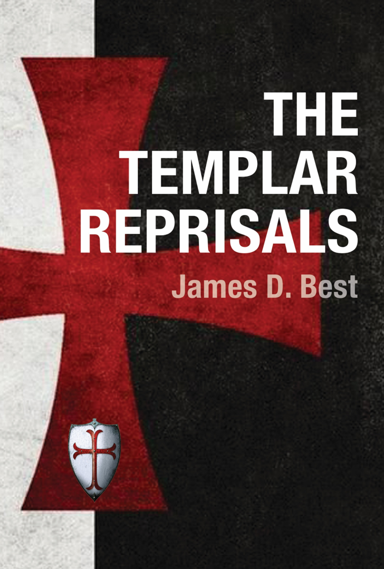 The Templar Reprisals