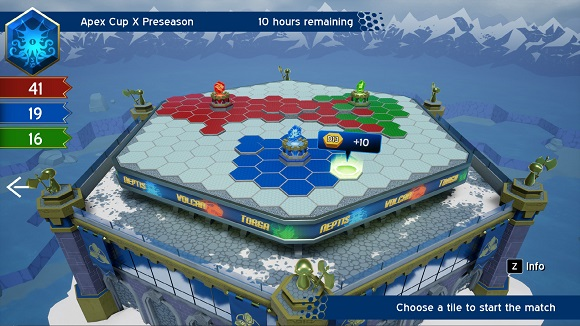 hex-gambit-pc-screenshot-www.ovagames.com-3