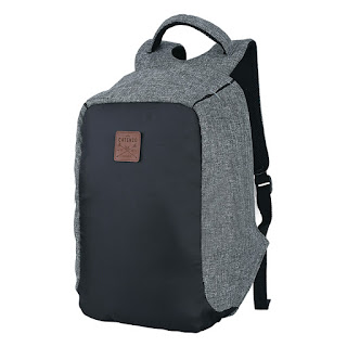 Tas Backpack Catenzo MB 023