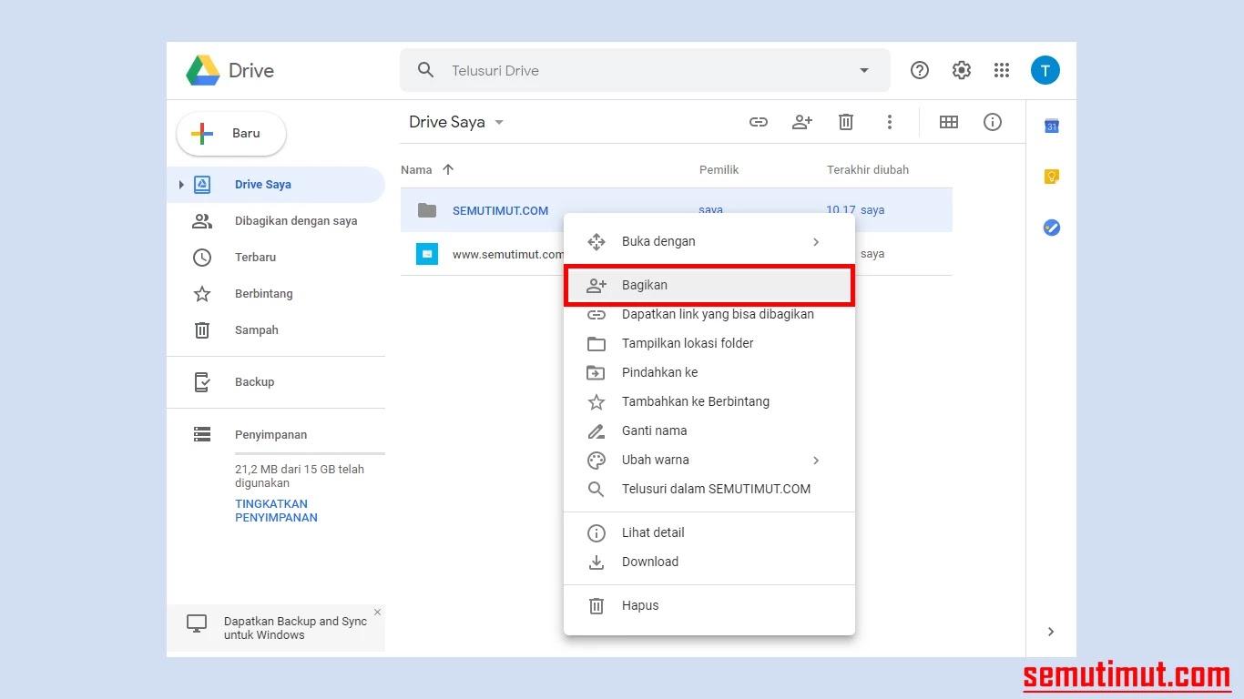 46+ Cara Membatalkan Upload Google Drive mudah
