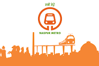 NMRCL Recruitment metrorailnagpur.com Application Form