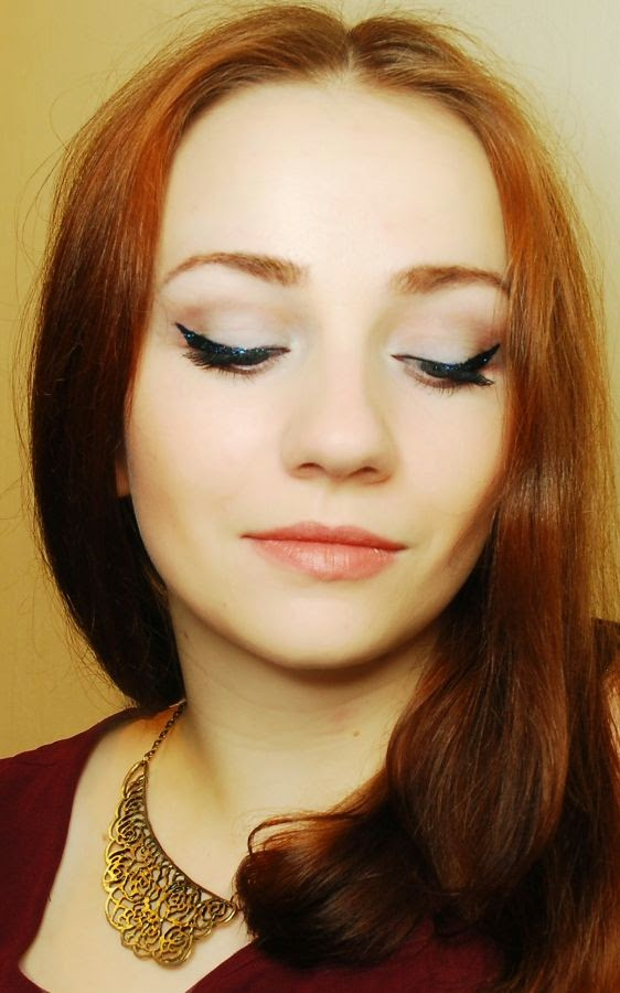makijaż , aliexpress, makeup , make up , metamorfoza , blog, kosmetyki