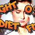 Light, Diet, Zero e Fit, o que realmente essas siglas significam?
