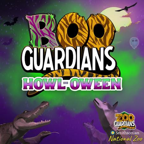 zoo guardians